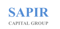 SAPIR Capital Group Logo